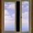 @albertis_window