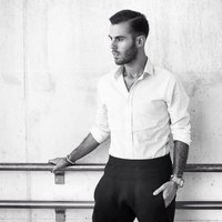 – Javier Girela – | Social Profile