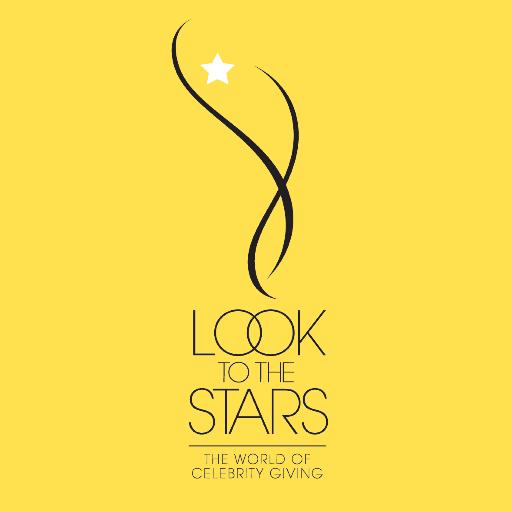 LookToTheStars.org Social Profile