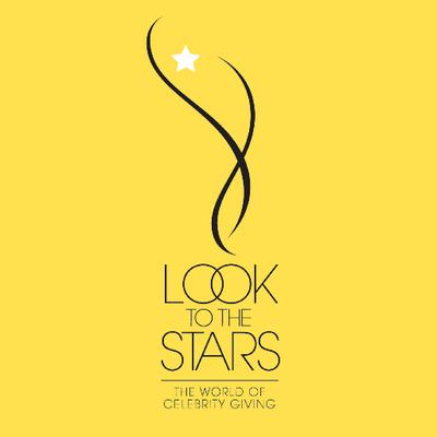 LookToTheStars.org | Social Profile