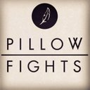 pillowfights.gr