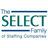 SelectFamily