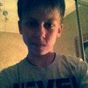 Evgenij Belov (@00_zhenechka) Twitter