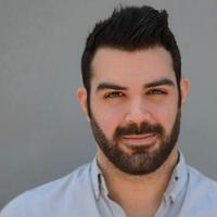 Mike Trobiano   Social Profile