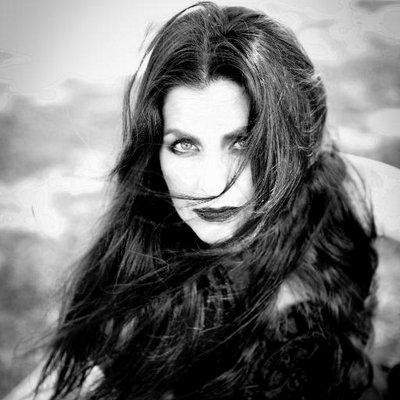 Diana Murdock | Social Profile