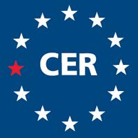 @CER_EU