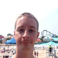 Stephen Dettling | Social Profile