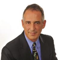 Gary Hyman   Social Profile