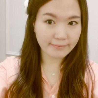 MC♥식동 | Social Profile