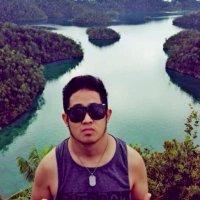 Erick Andi | Social Profile