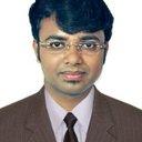 Dipankar Dasgupta (@007Dasgupta) Twitter