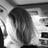 Hanna_Ewing profile