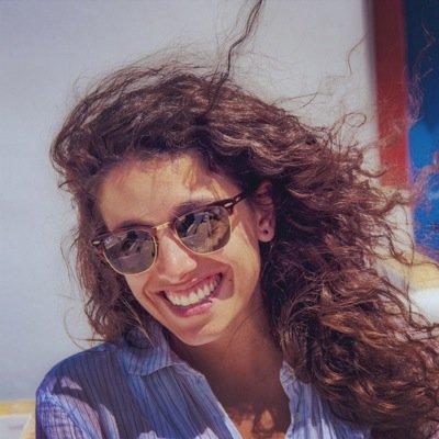 Margarita | Social Profile