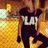 Helen_Almeda profile