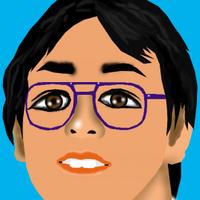 tomokisanaki | Social Profile