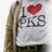 @pksdpcpancoran