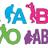@a_o_b_ab_aruaru