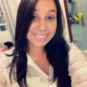 Bianca Peixoto (@010_peixoto) Twitter