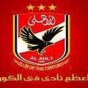 ahmedhamed (@010914271900000) Twitter