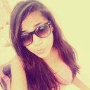 Menina Maluca *--* (@00NathLima) Twitter