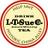 LTSueCo profile