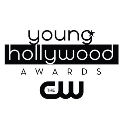 YoungHollywoodAwards Social Profile
