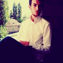 Onur Hasar (@00sweettouch00) Twitter
