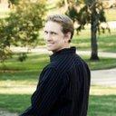 Greg Robinson (@robinsgr) Twitter