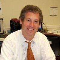 Keith Koffler | Social Profile