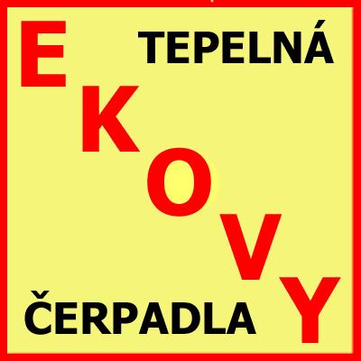 Ekovy