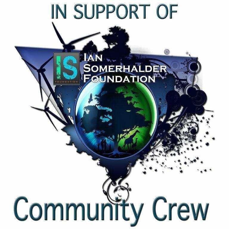 ISF Kiwis Social Profile