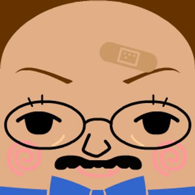 だぁ〜   Social Profile