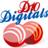 D10Digitals profile