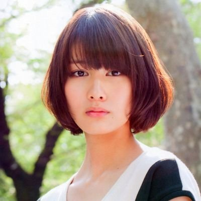 おかもっちゃん!!! | Social Profile