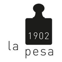 @trattorialapesa