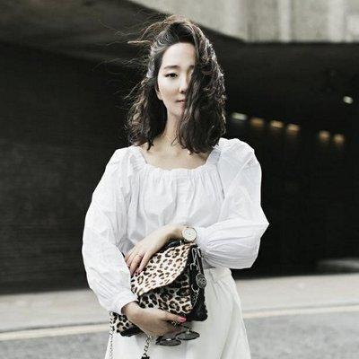 Shini | Social Profile