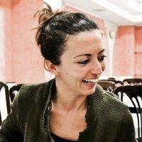 CristinaPasin | Social Profile