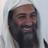 Pak_witness profile