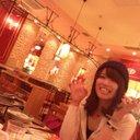 chika (@01120805) Twitter
