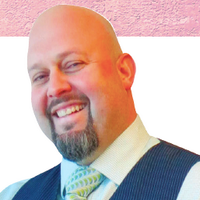 Danny M. Goldberg | Social Profile