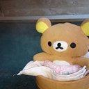 美優姫 (@0202miyuhime) Twitter