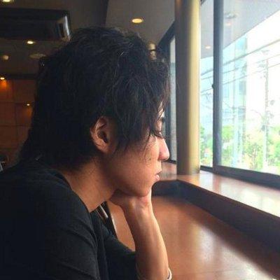 Kazuhisa Hara | Social Profile