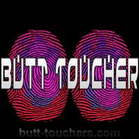 ClanButtToucher