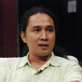 Hilmar Farid Social Profile