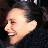 Lizzy Tomei   Social Profile