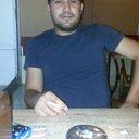 F. ÇAKIR (@00fthckr00) Twitter