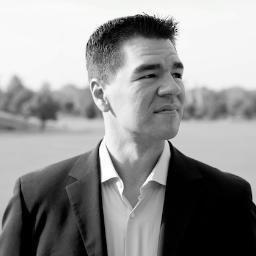 Conor Sen Social Profile