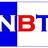 @NBTech