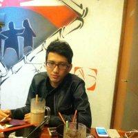Chandra Feranza | Social Profile