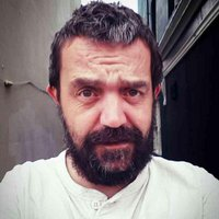 Pete Taylor | Social Profile